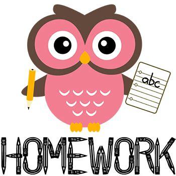 I need help with my history homework